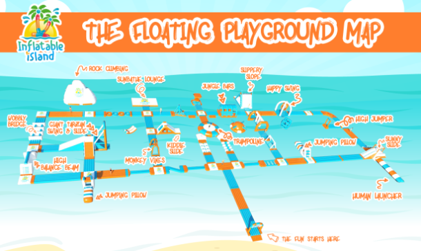 The-Floating-Playground-Map-Activity-Map.png